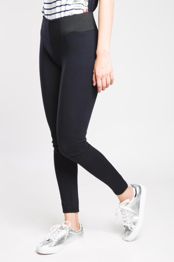 Chic Pantalon Koaj Kovosco 4/17