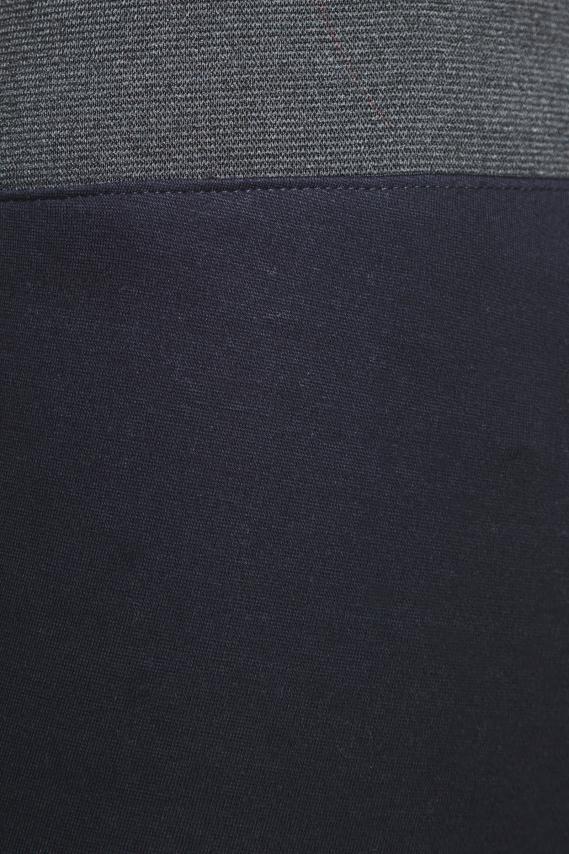 Chic Pantalon Koaj Kovosco 4/17