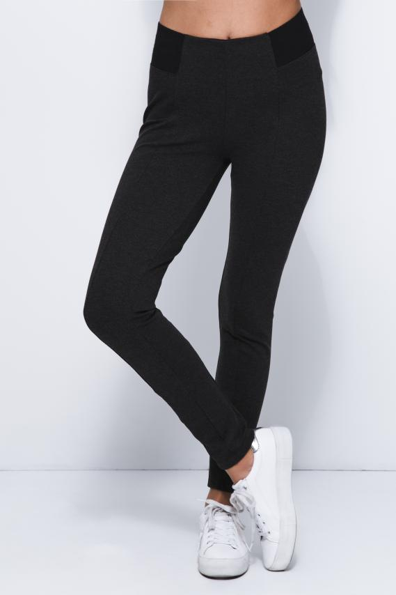 Chic Pantalon Koaj Kovosco 1 4/17