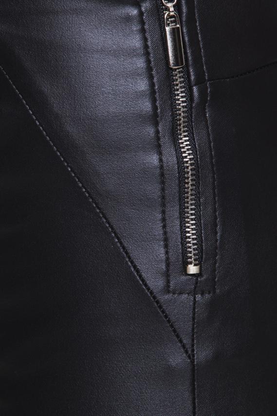 Chic Pantalon Koaj Dianne 4/17