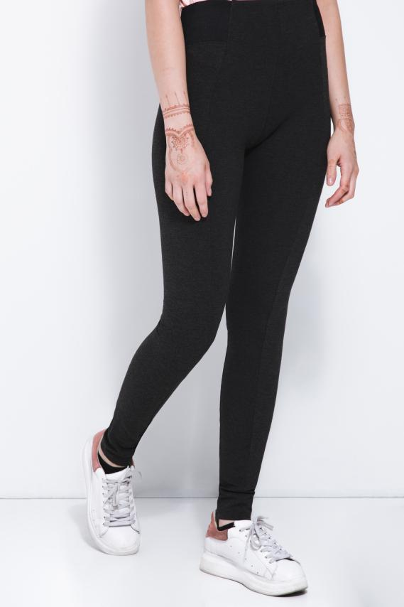 Chic Pantalon Koaj Kovosco 2 4/17