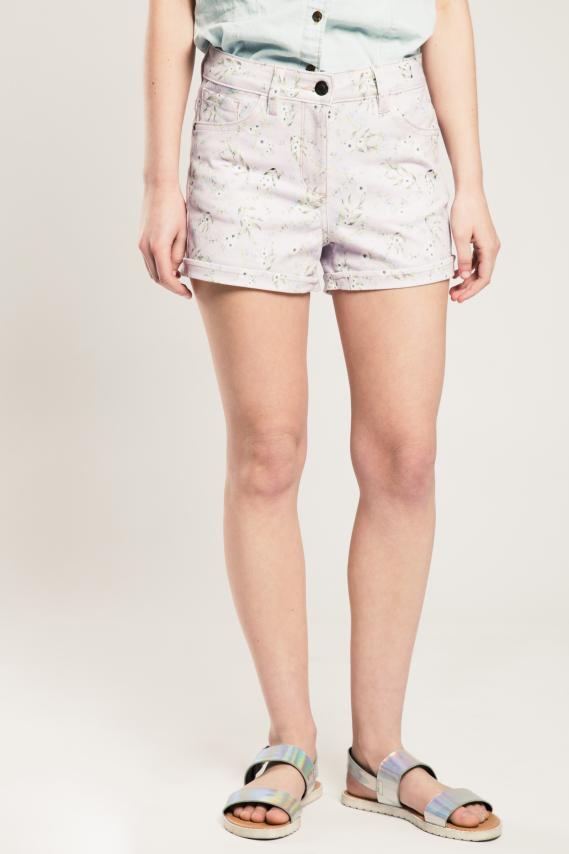 Jeanswear Short Koaj Danya 2/17