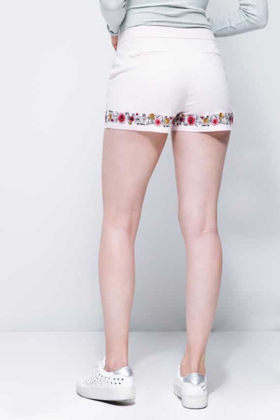 Jeanswear Short Koaj Claudyny 2/18