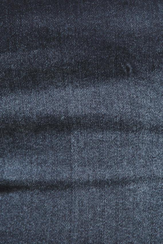 Jeanswear Short Koaj Alyny 12 3/17
