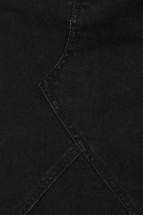 Jeanswear Falda Koaj Blank 1/17