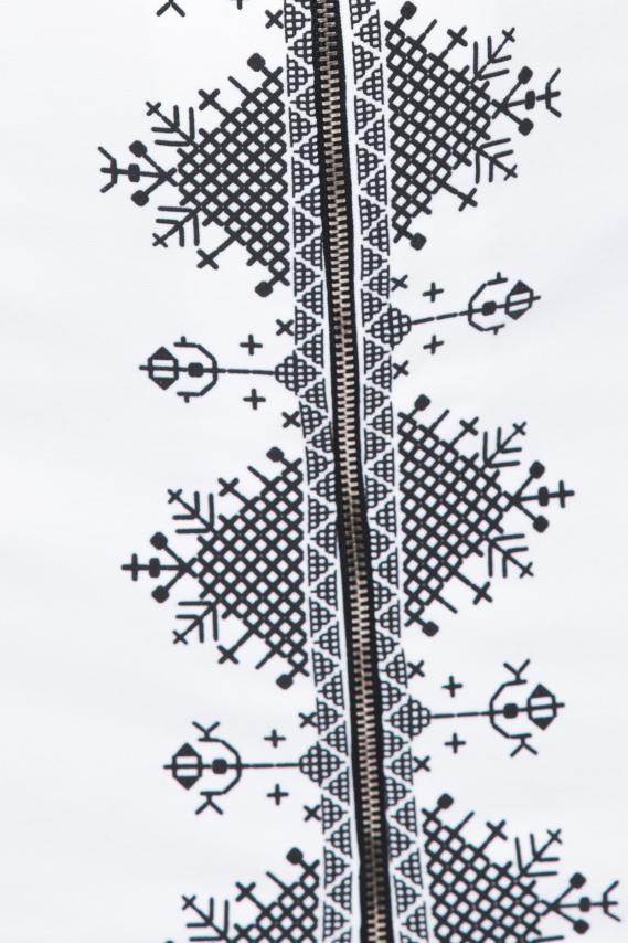 Jeanswear Falda Koaj Antike 1/18