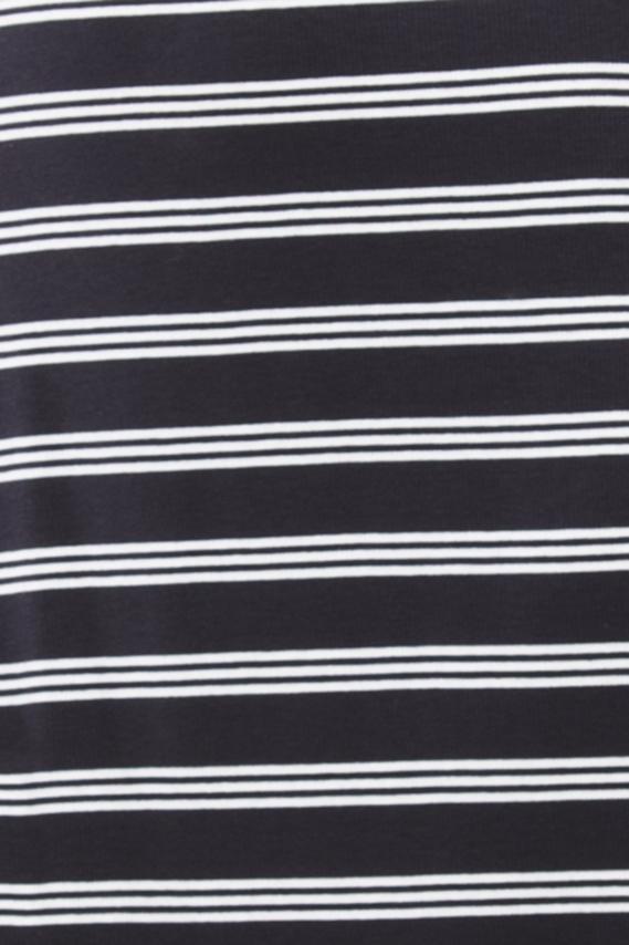 Jeanswear Vestido Koaj Maleja 1/18