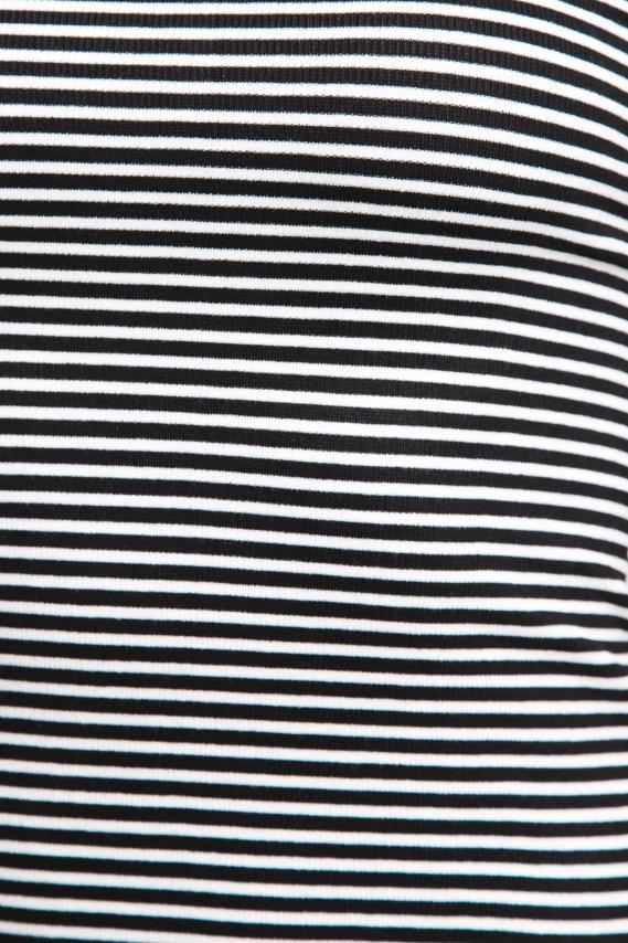 Jeanswear Vestido Koaj Danpo 1/18