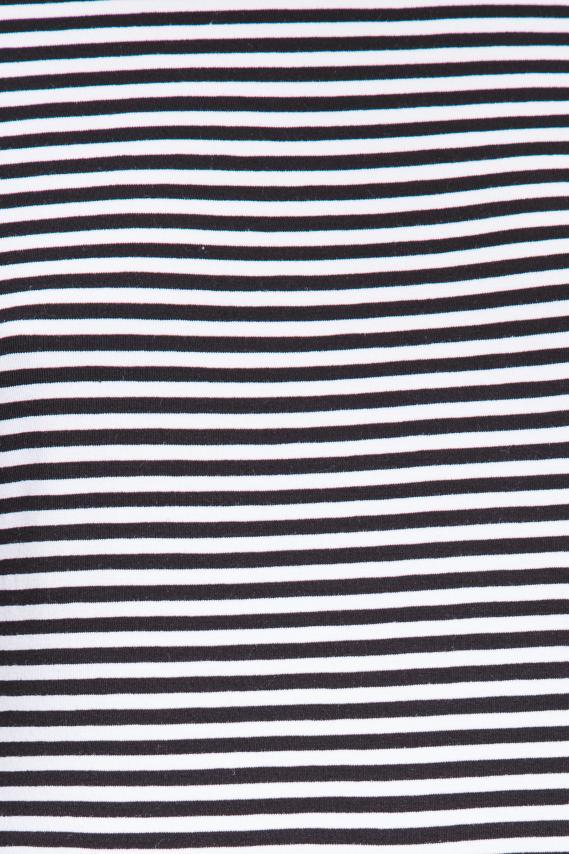 Jeanswear Vestido Koaj Niyet 1/18