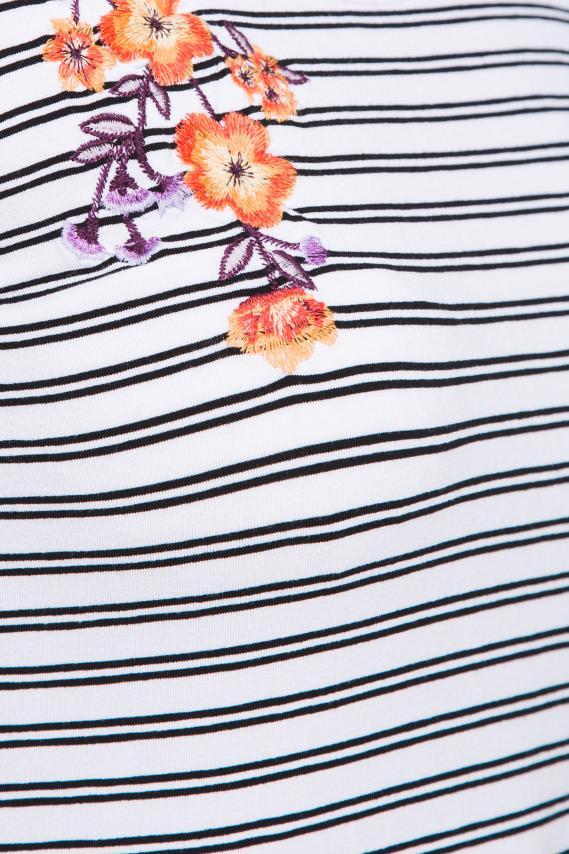 Jeanswear Vestido Koaj Ylat 1/18