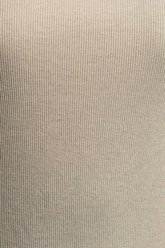 Jeanswear Vestido Koaj Carolane 2/17