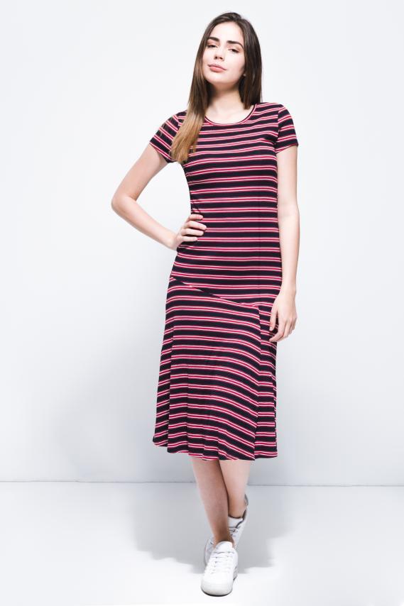 Encantador Vestido De Novia De Encaje Tumblr Motivo - Vestido de ...