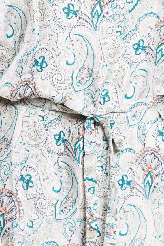 Jeanswear Vestido Koaj Xylia 3/17