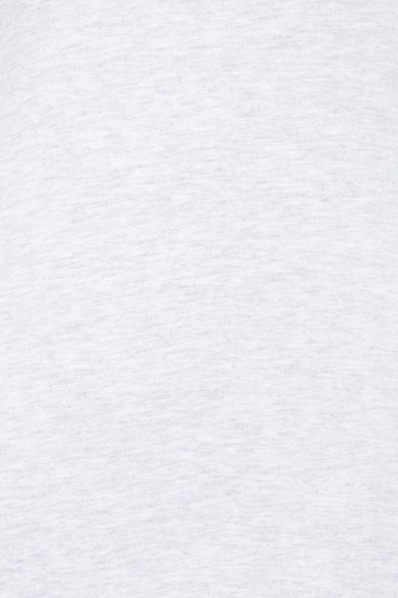 Jeanswear Vestido Koaj Petra 1 3/18