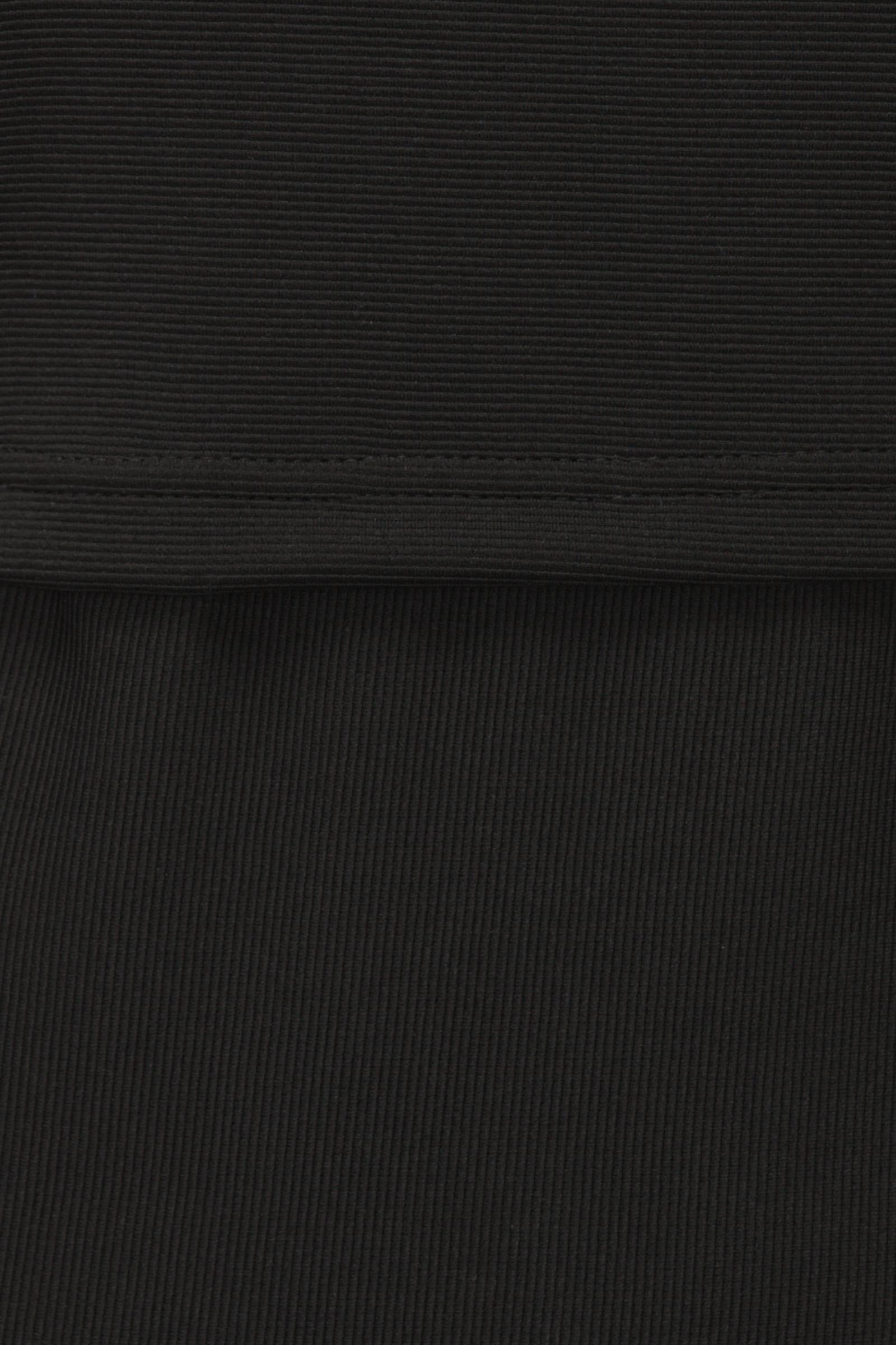 Jeanswear-VESTIDO KOAJ KAYLIN 4/16
