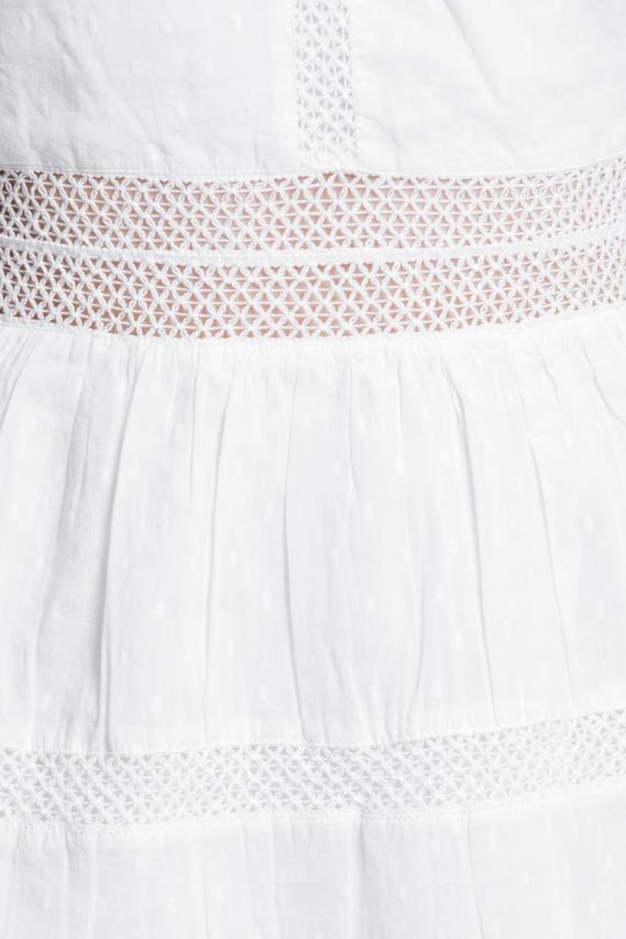 Jeanswear Vestido Koaj Hamada 4/17