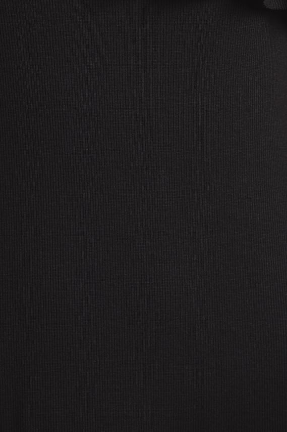 Jeanswear Vestido Koaj Jaok 4/17