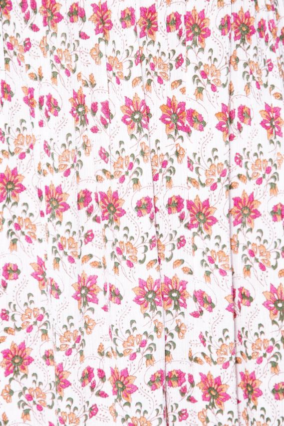 Jeanswear Vestido Koaj Hazel 1 4/17
