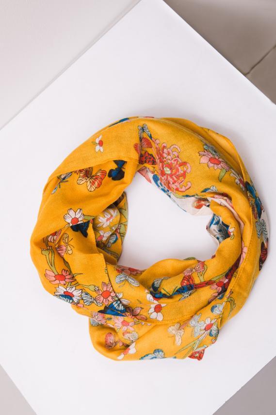 Jeanswear Estola Koaj Rajel 1/18