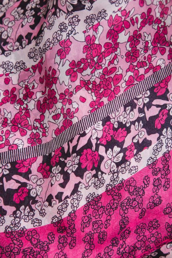 Jeanswear Estola Koaj Limor 1/18