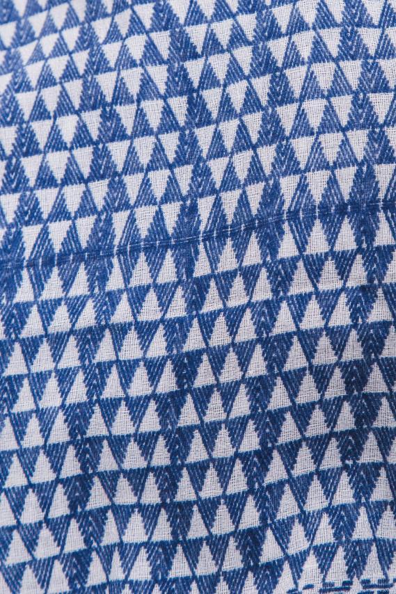 Jeanswear Estola Koaj Dalana 1/18