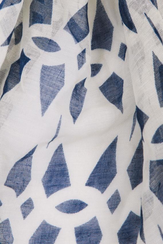 Jeanswear Estola Koaj Jana 1/18