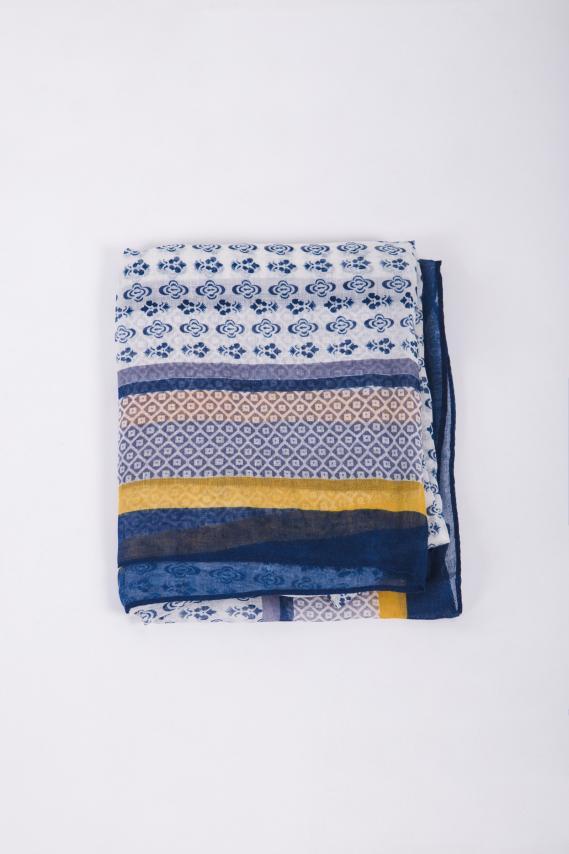 Jeanswear Estola Koaj Siraz 1/18