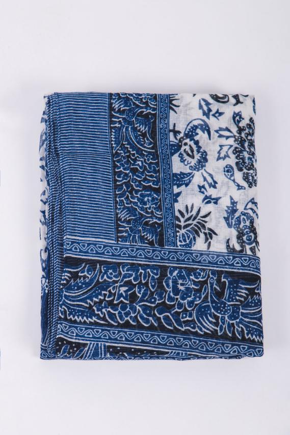 Jeanswear Estola Koaj Ufara 1/18