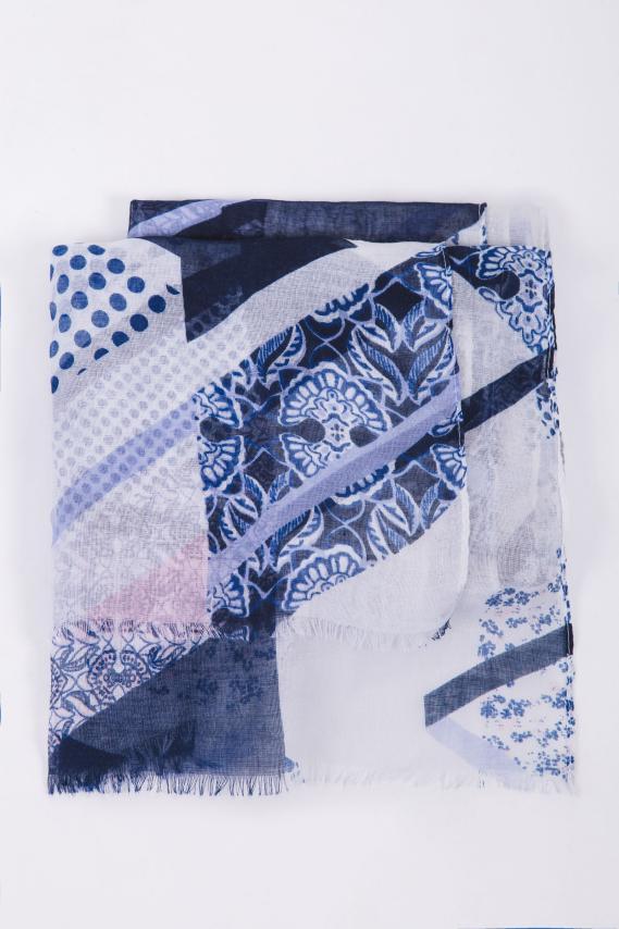 Jeanswear Estola Koaj Zivit 1/18