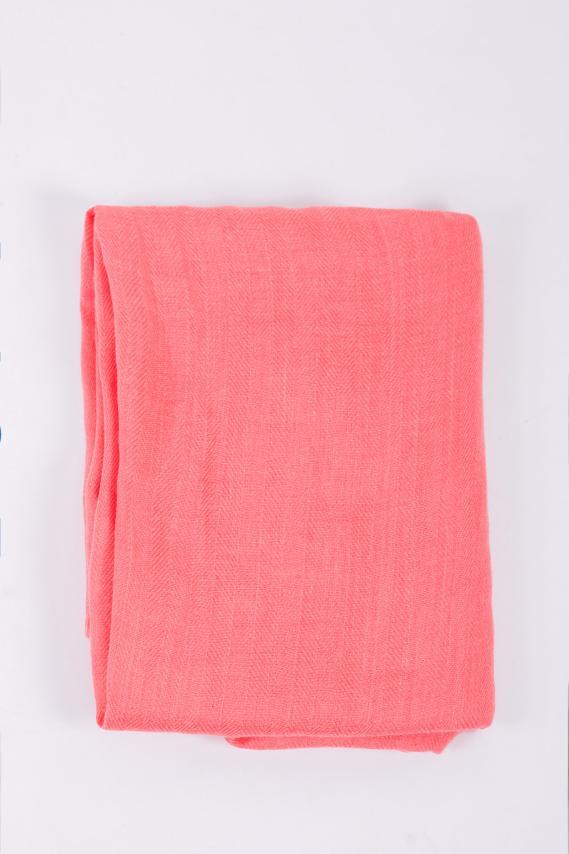 Jeanswear Estola Koaj Pirjia 1/18