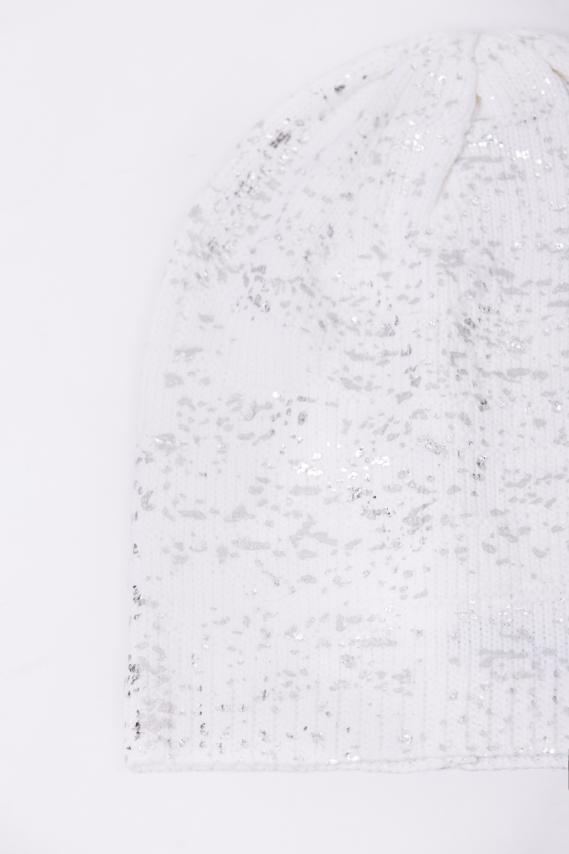 Jeanswear Gorro Koaj Isolda 1/18