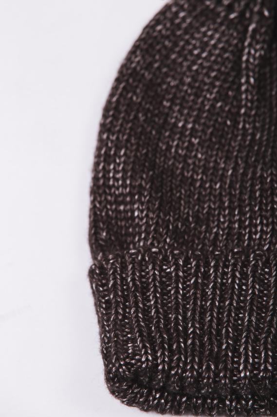 Jeanswear Gorro Koaj Yoise 1/18