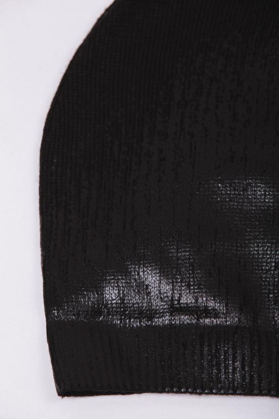 Jeanswear Gorro Koaj Koraz 1/18