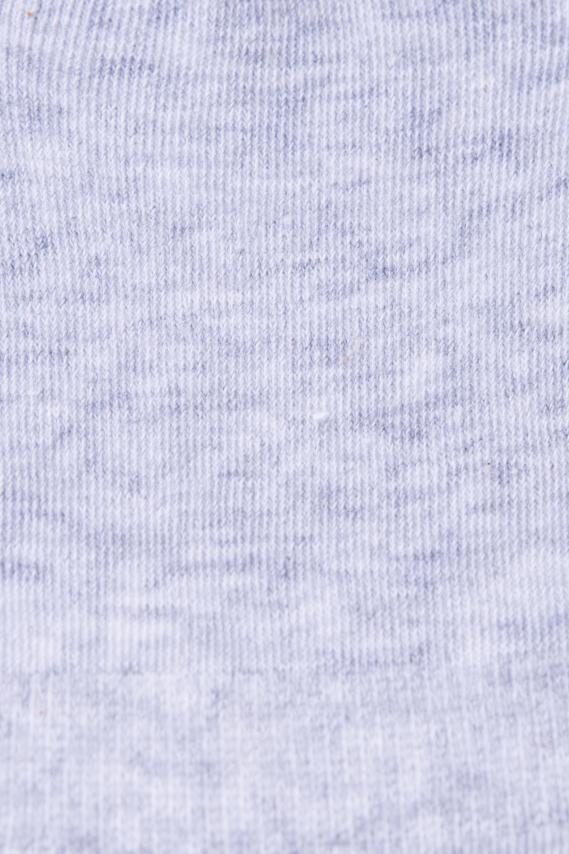 Jeanswear Medias Koaj Yasmine 1/18
