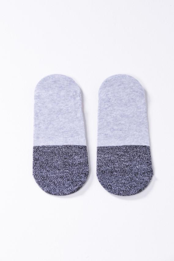 Jeanswear Medias Koaj Claryce 1/18
