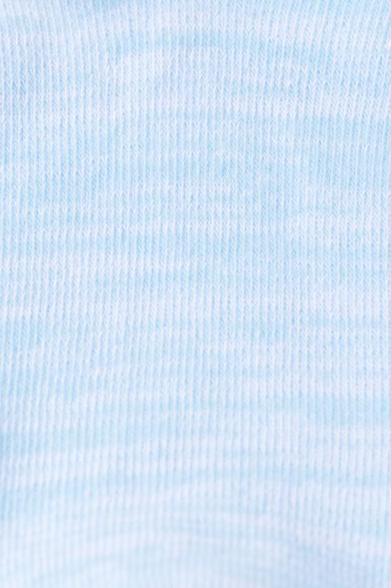 Jeanswear Medias Koaj Kelly 1/18