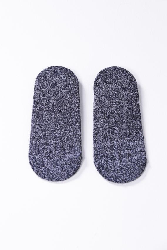 Jeanswear Medias Koaj Arnoldia 1/18