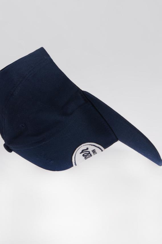 Jeanswear Gorra Koaj Khala 1/18