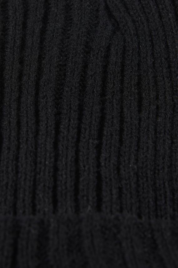 Jeanswear Gorro Koaj Crialix 2/18