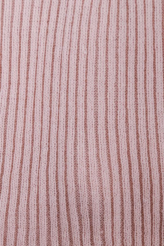 Jeanswear Gorro Koaj Hoppie 2/18