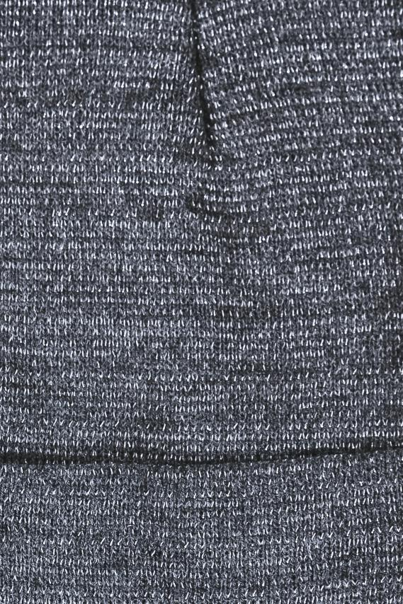 Jeanswear Gorro Koaj Frait 3/18