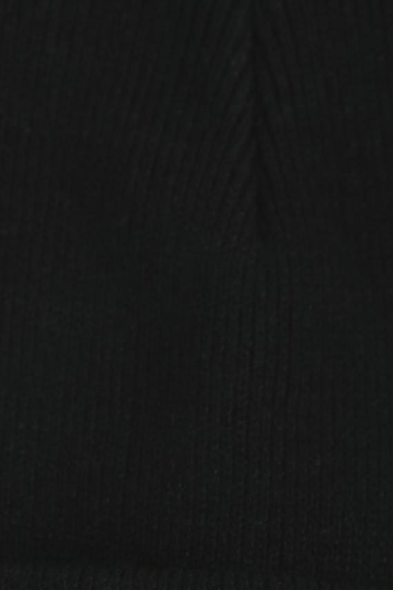 Koaj Gorro Koaj Zuleick 3/18