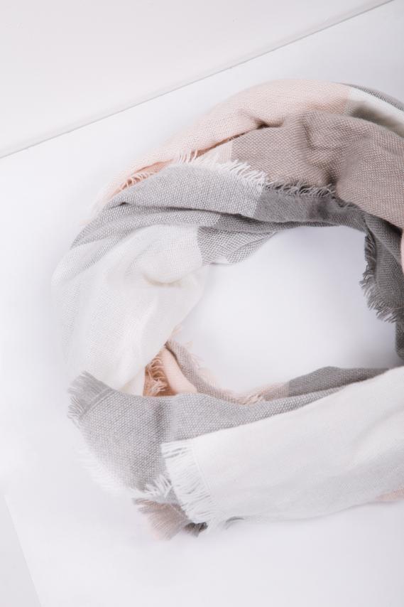 Jeanswear Estola Koaj Ledda 3/18