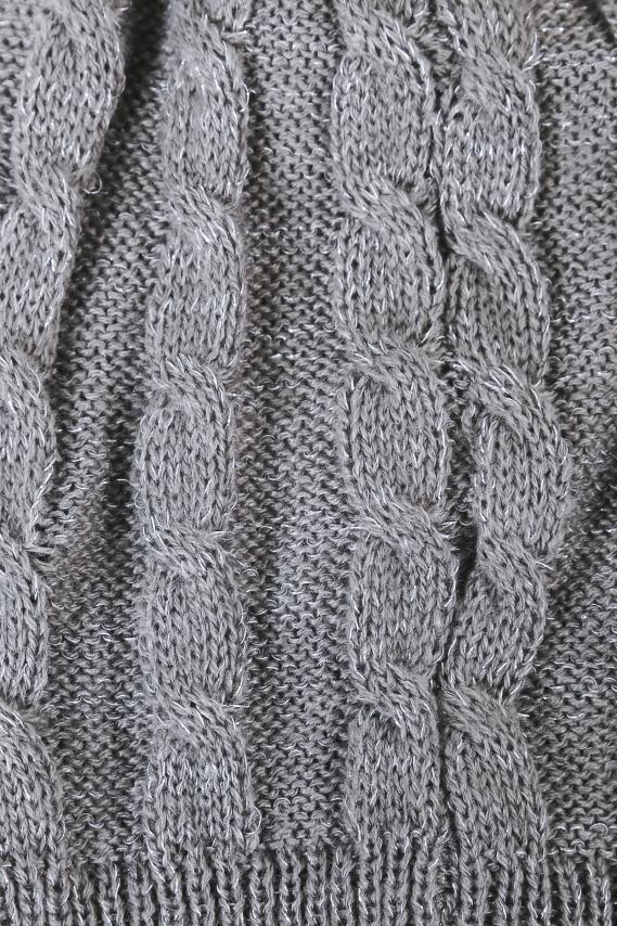 Jeanswear Gorro Koaj Lancelat 3/18