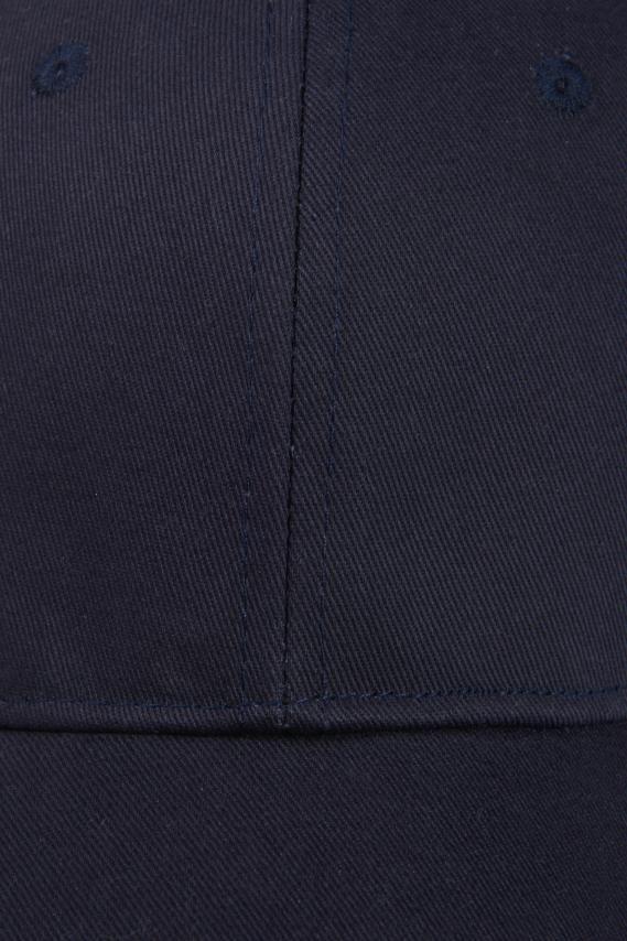 Jeanswear Gorra Koaj Dhora 3/18