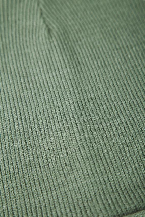 Jeanswear Gorro Koaj Arab 4/17