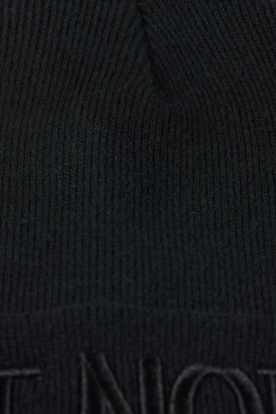 Jeanswear Gorro Koaj Yasmin 4/17