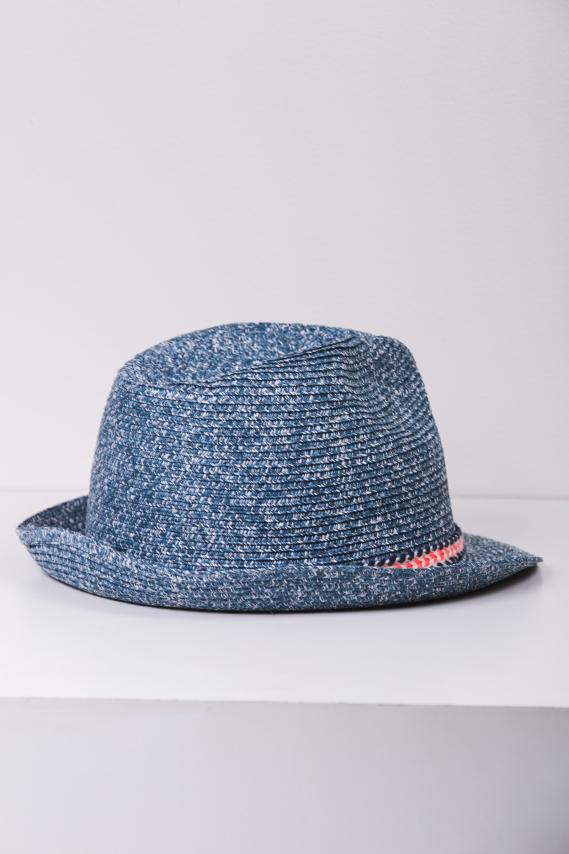 Jeanswear Sombrero Koaj Dalin 4/17