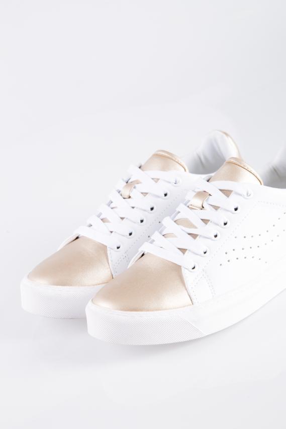 Glam Zapatos Koaj Clamarant 1/17