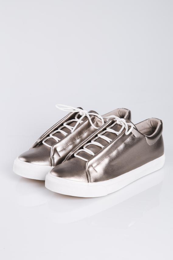Jeanswear Zapatos Koaj Bitia 1/18